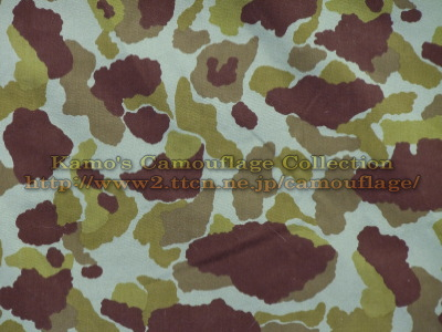 Camouflage Patterns, US Military - Modern Survival Blog