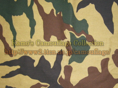 """Japan """"Opposite forces"""" camouflage  Jgsdf_ftc_camo"""