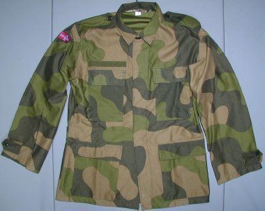 Military camouflage patterns - Page 2 - Histomil com