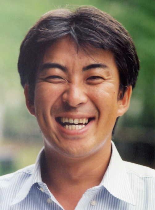 矢野明仁:芸能人・タレント写真検索エンジン