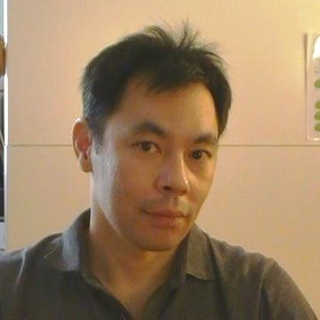 総合探偵社東海リサーチ&カウンセリングサロンオフィストウカイ代表:勝俣淳一です。
