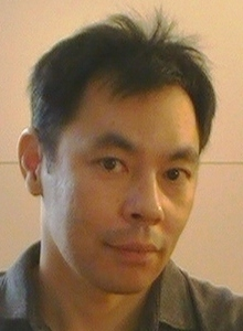 総合探偵社東海リサーチ&カウンセリングサロンオフィストウカイ代表:勝俣淳一