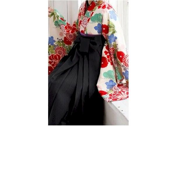 袴レンタル|卒業式|着物も袴もアキナミナミ|No.100-100