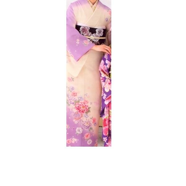 乙葉|オフホワイト・刺繍|No.280